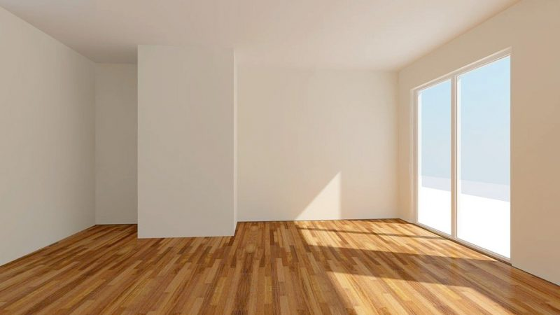 Comment délimiter joliment les espaces à la maison?