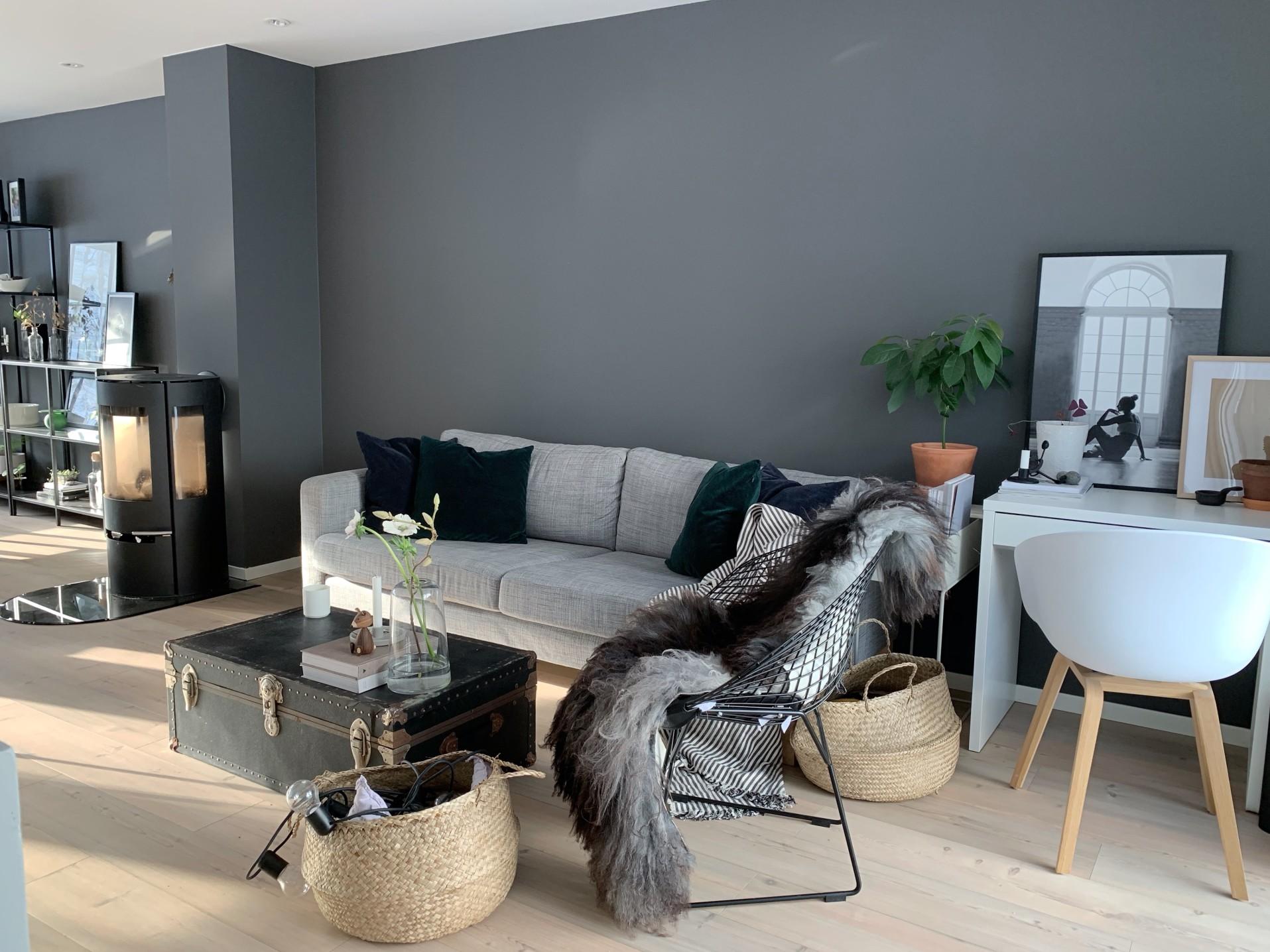 Décorer son salon, comment avoir une décoration parfaite ?