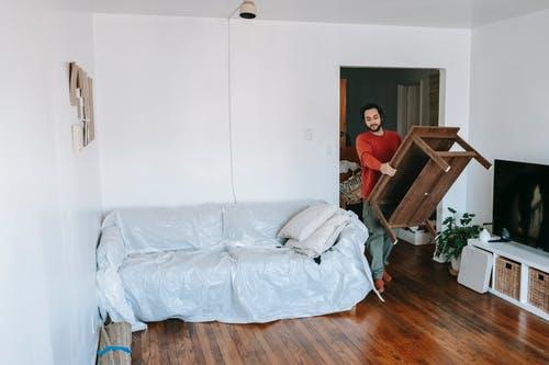 Retour sur la nouvelle tendance de décoration : le confort déco