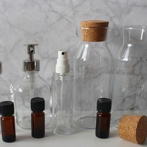 Quelques trucs formidables à faire avec les bouteilles vides